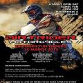Piketberg Fun Enduro