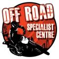 Offroad Specialist Centre